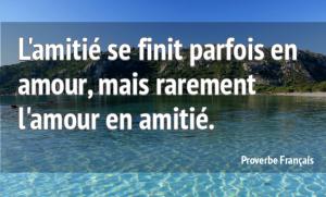من اجمل الحكم الفرنسية 12